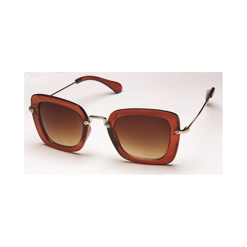 Belletti Kblt-38-B Kadın Güneş Gözlüğü