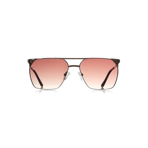 Lady Victoria Ldy 7005 01 Unisex Güneş Gözlüğü