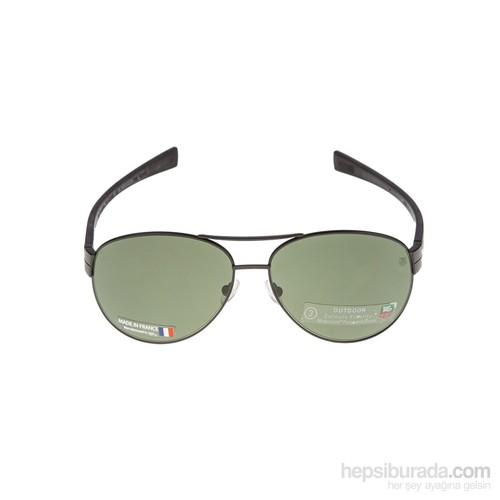 Tag Heuer 256 Erkek Güneş Gözlüğü