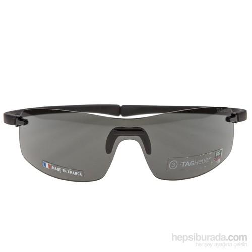 Tag Heuer 5101 107 Unisex Güneş Gözlüğü