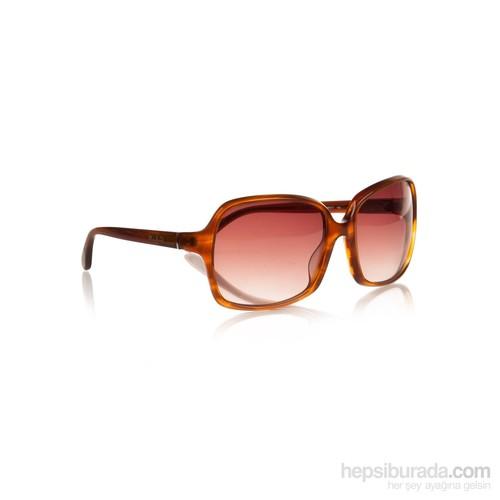 Paul & Joe Pj Patsy 01 E175 Kadın Güneş Gözlüğü