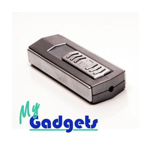 My Gadgets MGGL03 Şarjlı Çakmak