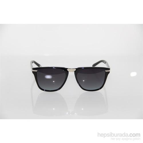 Mustang 1522 C1 55-18 Güneş Gözlüğü
