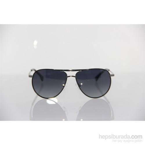 Mustang 1552 C3 60-14 Güneş Gözlüğü