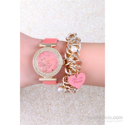 Armparty Exception Exc3arm204930 Kadın Kol Saati