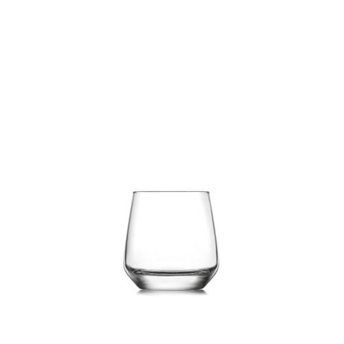 Lav Lal 6 Lı Bardak - Su Meşrubat Bardağı Lal354