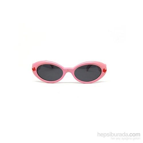 Hello Cindy HC 74 02 Çocuk Güneş Gözlüğü