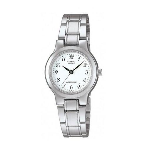 Casio LTP-1131A-7BRDF Kadın Kol Saati