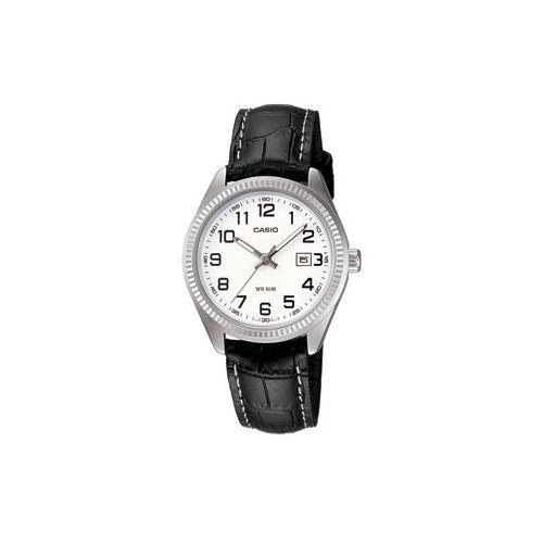 Casio LTP-1302L-7BVDF Kadın Kol Saati