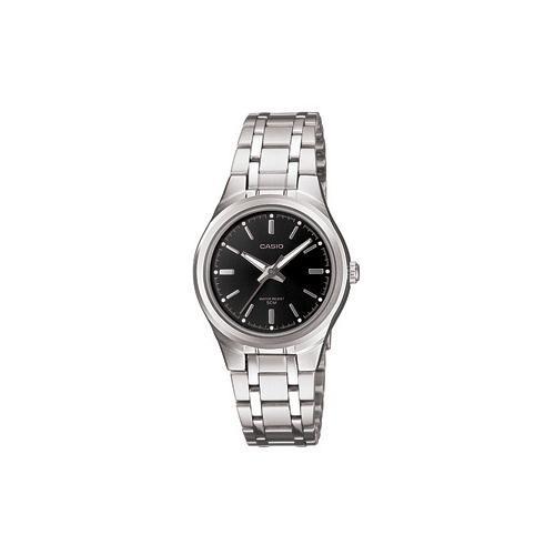 Casio LTP-1310D-1AVDF Kadın Kol Saati