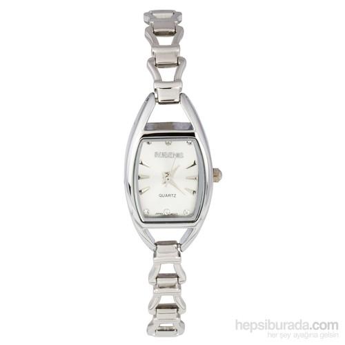 Rubenis Clasıque Ls962 Kadın Kol Saati