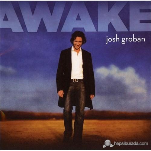 Josh Groban - Awake