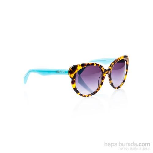 Just Cavalli Jc 656 53W Kadın Güneş Gözlüğü