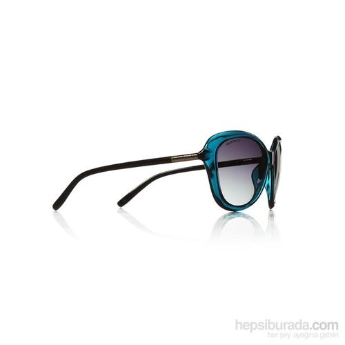 Osse Os 1756 05 Kadın Güneş Gözlüğü