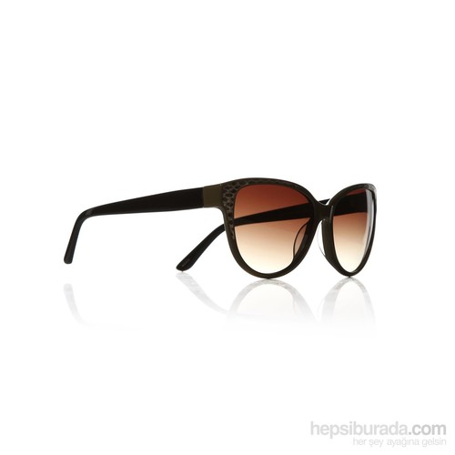 Osse Os 1780 02 Kadın Güneş Gözlüğü