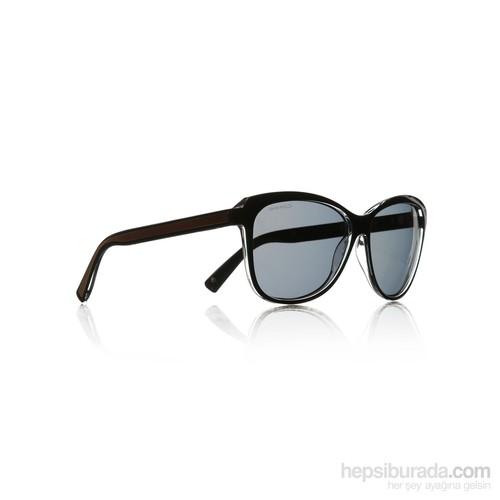 Osse Os 1788 02 Kadın Güneş Gözlüğü
