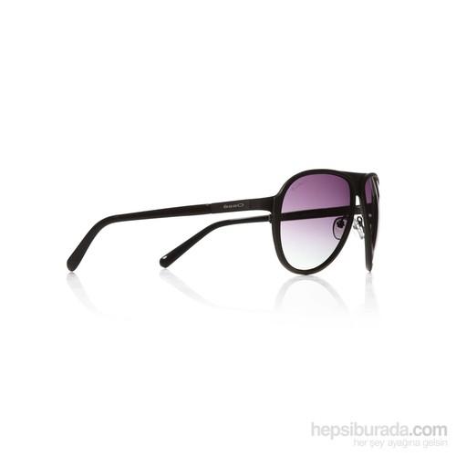 Osse Os 1806 01 Erkek Güneş Gözlüğü