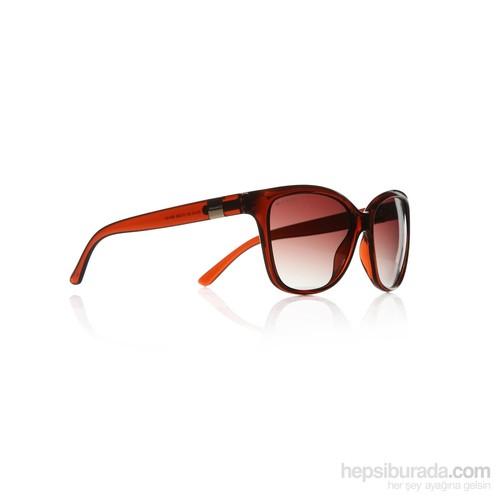 Osse Os 1808 03 Kadın Güneş Gözlüğü