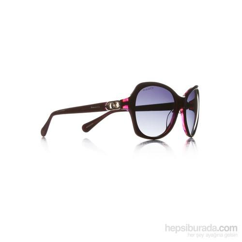 Osse Os 1823 05 Kadın Güneş Gözlüğü