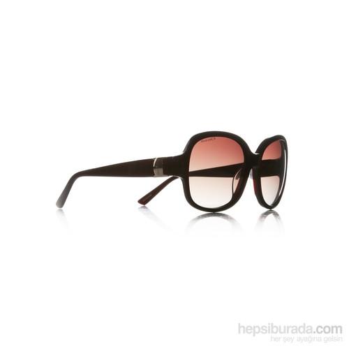 Osse Os 1827 03 Kadın Güneş Gözlüğü