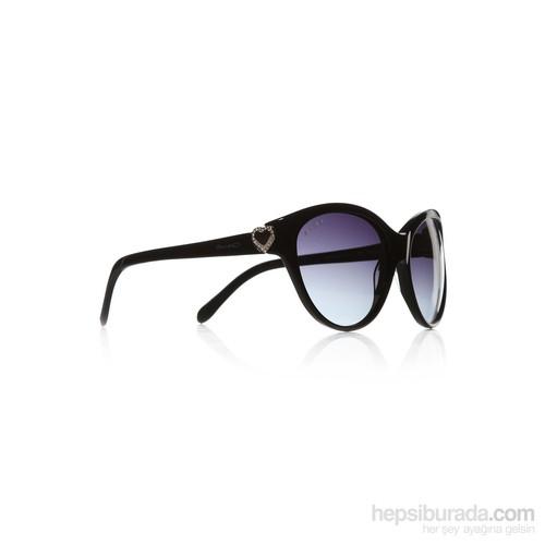 Osse Os 1888 02 Kadın Güneş Gözlüğü