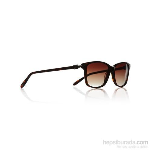 Osse Os 1909 03 Kadın Güneş Gözlüğü