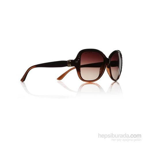 Osse Os 1923 02 Kadın Güneş Gözlüğü
