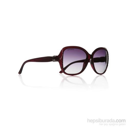 Osse Os 1923 04 Kadın Güneş Gözlüğü