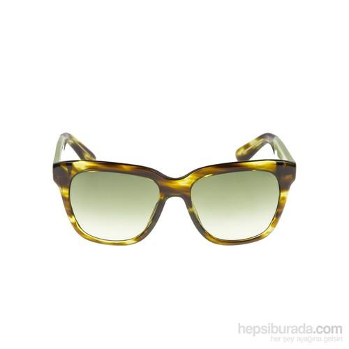 Police 1805 Op90 Kadın Güneş Gözlüğü