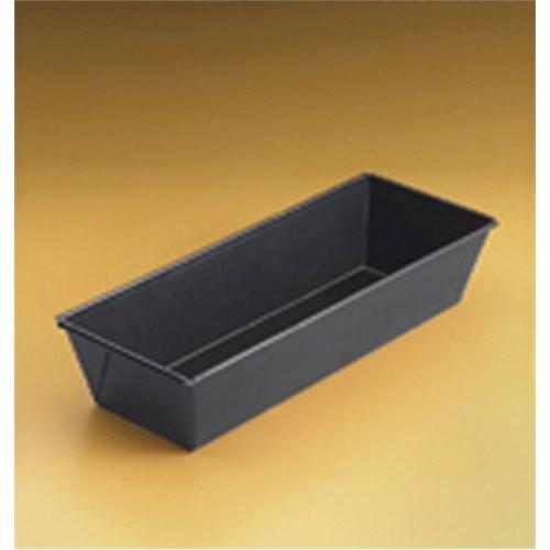 Metaltex Superior Dikdörtgen Plumcake Kalıbı (25 cm )