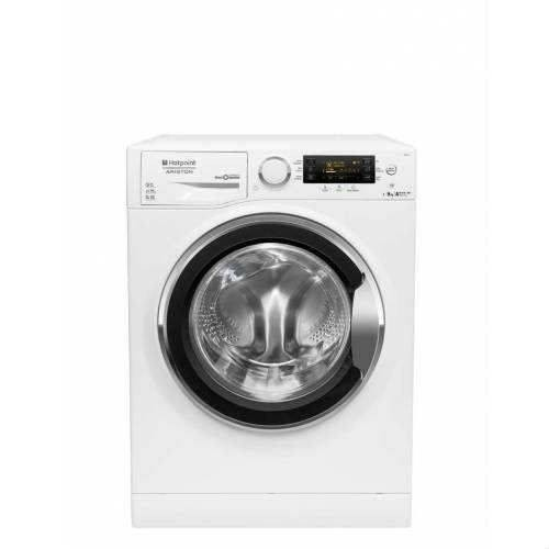 Hotpoint Ariston Rpd 947 Dx Tk Çamaşır Makinesi
