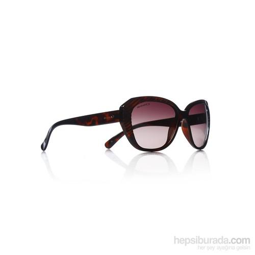 Osse Os 1753 02 Kadın Güneş Gözlüğü