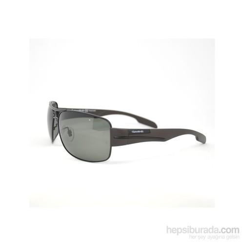 Q Marines Qm 1625 06 Erkek Güneş Gözlüğü