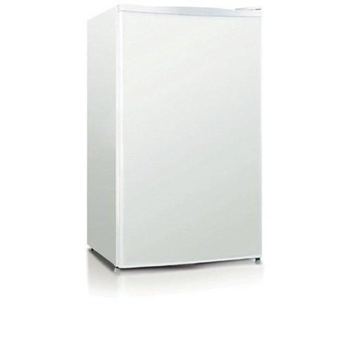 Sunny Sny 7001 A Enerji Sınıfı 93 Lt Büro Tipi Buzdolabı