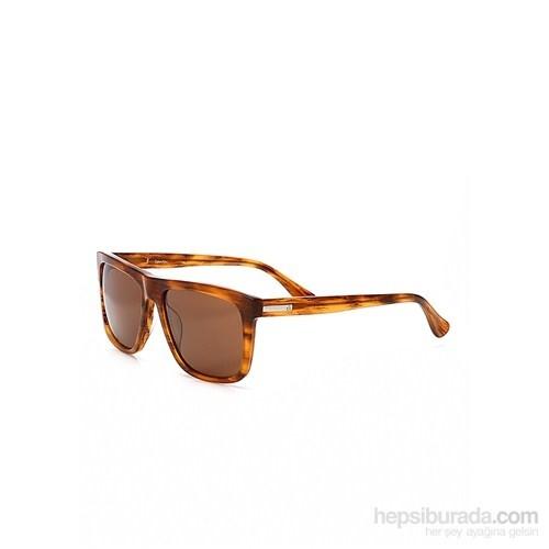 Calvin Klein Ck 4255 067 Erkek Günes Gözlügü