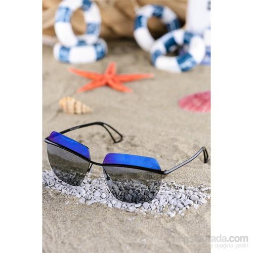 Silvio Monetti Kadın Güneş Gözlüğü Sm-Kt024r002
