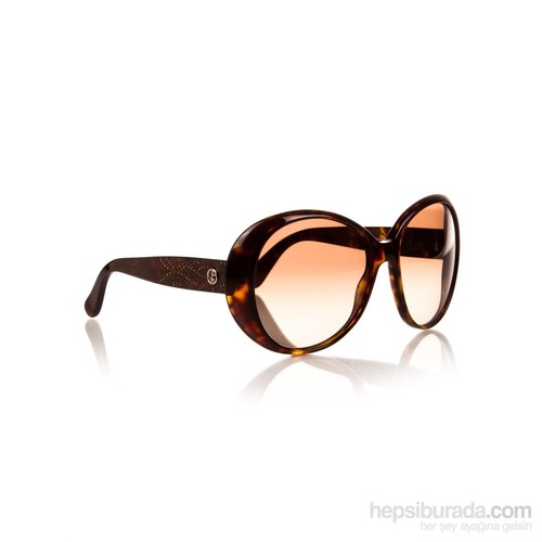 Giorgio Armani Ga 957/S 086 56 Yy Kadın Güneş Gözlüğü