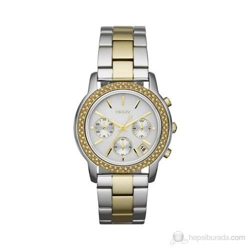 Dkny Ny8431 Kadın Kol Saati