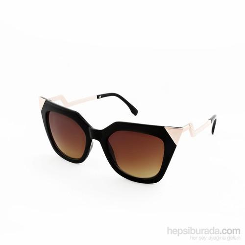 Di Caprio Dc1025b Kadın Güneş Gözlüğü