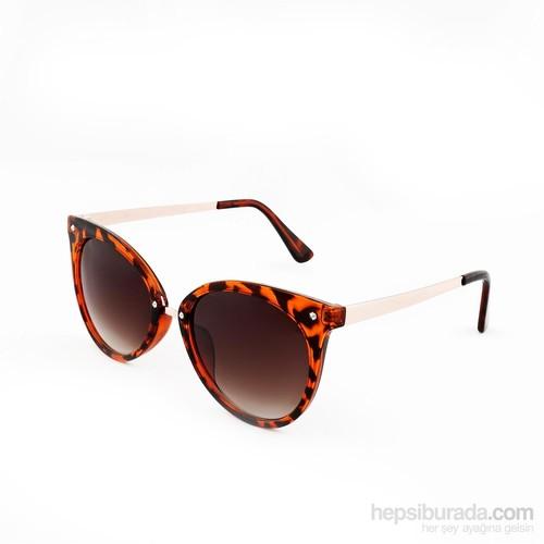 Di Caprio Dc1026d Kadın Güneş Gözlüğü