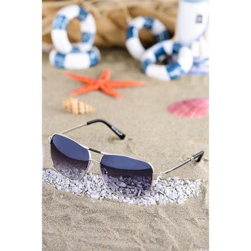Silvio Monetti Erkek Güneş Gözlüğü 3830R002