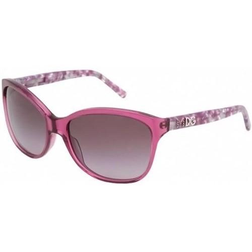 Dolce Gabbana Dg4097 17438H Kadın Güneş Gözlüğü