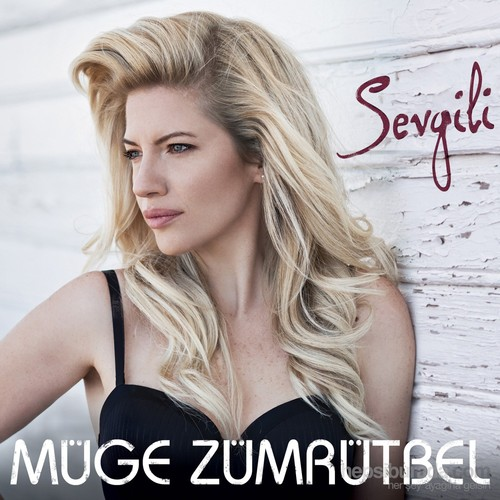 Müge Zümrütbel - Sevgili