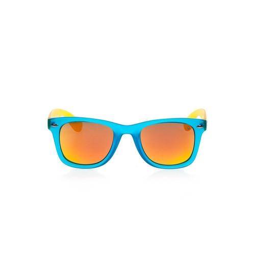 Benetton Bnt 887 10 Unisex Güneş Gözlüğü