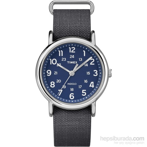 Timex Tw2p65800 Erkek Kol Saati