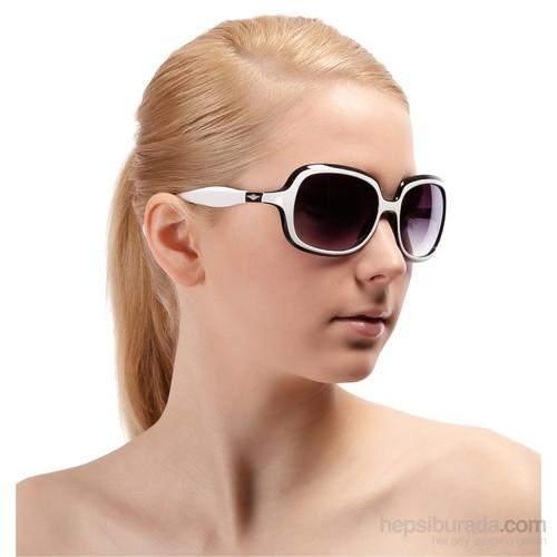 Eagle Eyes Ew1030-840-427-5 Uv400 Korumalı Kadın Güneş Gözlüğü