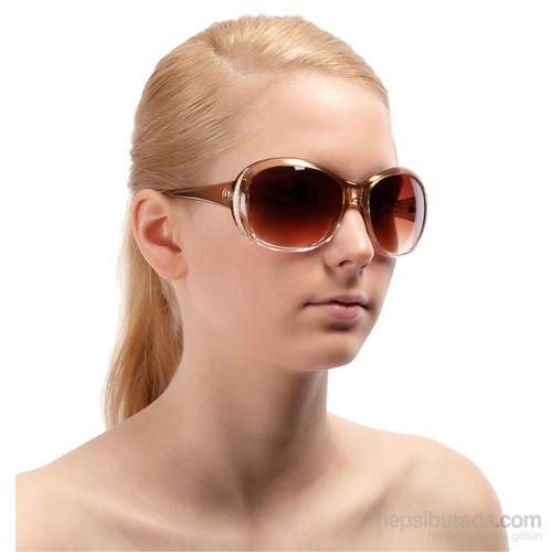Eagle Eyes Ew1044-986-428-1 Uv400 Korumalı Kadın Güneş Gözlüğü
