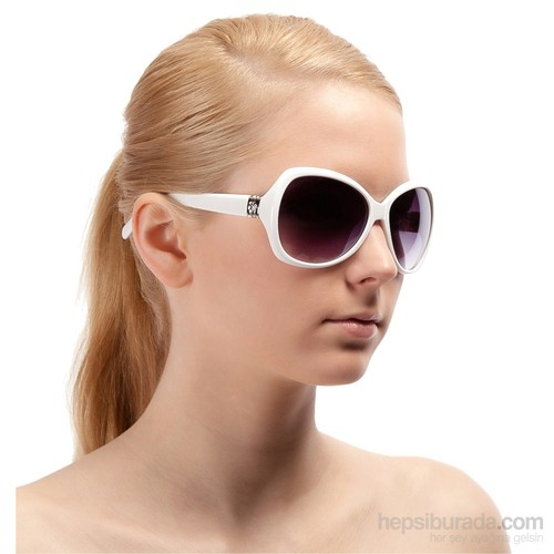 Eagle Eyes Ew1069-285-427-5 Uv400 Korumalı Kadın Güneş Gözlüğü