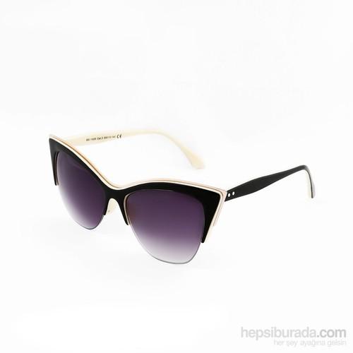 Di Caprio Dc1028d Kadın Güneş Gözlüğü