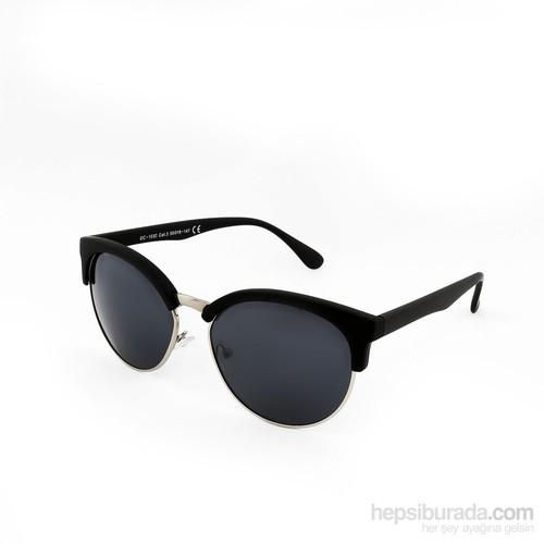 Di Caprio Dc1030f Kadın Güneş Gözlüğü